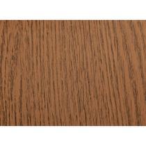 Contact decorado 45cmx10m madeira carvalho rustico rolo - Plastcover