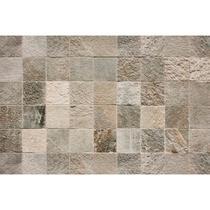 Contact Decorado 45cmx10m Pedra Rustica Plastcover Rolo -