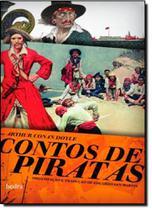 Contos de Piratas - Hedra