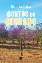 Contos do Cerrado - Scortecci _ Editora -