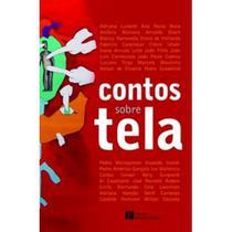 Contos Sobre Tela - Pinakotheke -