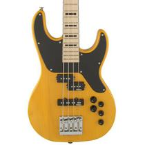 Contrabaixo jackson concert bass x cbxntm iv 291-6647-557 -