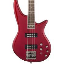 Contrabaixo jackson spectra bass series js3 iv 291-9904-573 -
