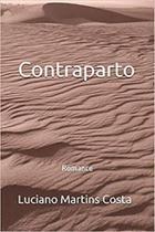 Contraparto - Luciano martins costa -