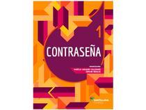 Contraseña Espanhol Vol. 1 6º Ano  - Marília Vasques Callegari e Simone Rinaldi