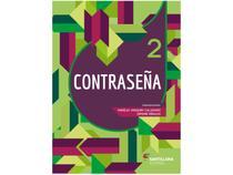 Contraseña Espanhol Vol. 2 7º Ano  - Marília Vasques Callegari e Simone Rinaldi