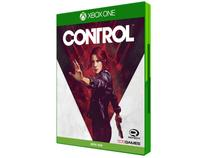 Control para Xbox One  - Remedy