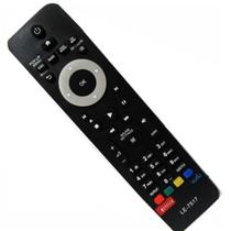 Control Remoto 7517 Home Theater Ht Philips Htb3560x Htb3560x/78 Htd5570/78 Htb5570d/78 Htd5580x/78 -