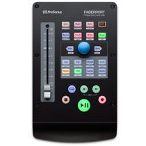 Controlador de Dj Presonus FaderPort USB -