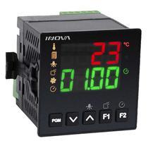 Controlador De Temperatura Digital 85-250V Inova -