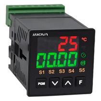 Controlador De Temperatura Digital 85-250VCA Inova -