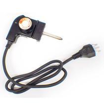 Controlador de Temperatura Panela Elétrica Chef Specialli e Panela e Grill 2 em 1 Suggar -