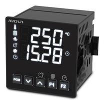 Controlador Digital Temperatura - INOVA