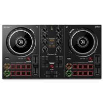 Controlador DJ Pionner DDJ200 Bluetooth - Pioneer