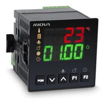Controlador Temperatura Inv-20011 19101 32101 32119 - Inova