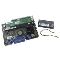 Controladora Dell PERC 5/i Integrated SAS 3Gb/s 256 MB XM771 -