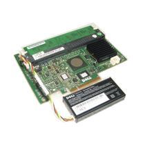 Controladora Dell PERC 5/i SAS 3Gb/s 256 MB UF963 -