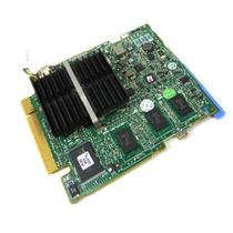 Controladora Dell PERC H200 Modular SAS 6Gb/s  MCRJM -