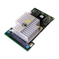 Controladora Dell PERC H310 Mini Mono SAS 6Gb/s  K09CJ -