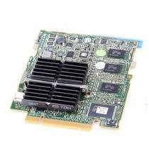 Controladora Dell PERC H700 Modular SAS 6Gb/s 512MB F2WGY -