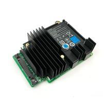 Controladora Dell PERC H730P Mini Mono SAS 12Gb/s 2GB 7H4CN -