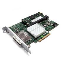 Controladora Dell PERC H800  SAS 6Gb/s 512MB/1GB NV D90PG -
