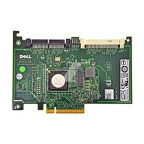 Controladora Dell SAS 6/iR Integrated SAS 3Gb/s  JW063 -