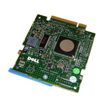 Controladora Dell SAS 6/iR Modular SAS 3Gb/s  HM030 -