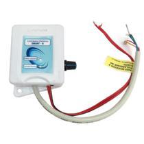 Controladora Eletronica para Led de Piscina Smart 8 Netuno -