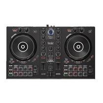 Controladora Hercules DJ Control Inpulse 300 -