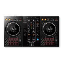 Controladora Pioneer DJ DDJ 400 -