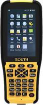 Controladora South H5 c/ suporte -