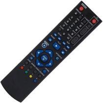 Controle 7459 Blu-ray Lg Bp126 Bp200 Bp220 Bp320 Bp325 - Sky