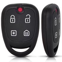 Controle Alarme Positron Pxn48 Ex Fx Px 300 330 360 -