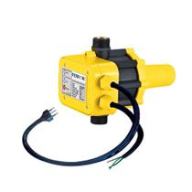 Controle automático para bomba d'água - CABF-1 - Ferrari -