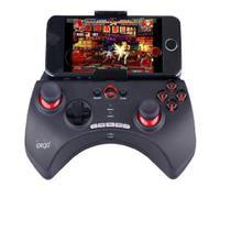 Controle Bluetooth Ipega 4025/9025 Recarregável Multimedia. -