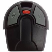 Controle Cabeça Chave Fiat Alarme Positron 293 300 330 360 -