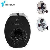 Controle De Velocidade Ventilador Ventisilva Vpl 65 Novo -