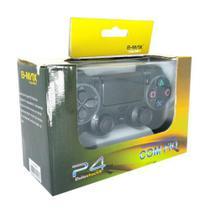Controle de video game bm701 - B-Max -