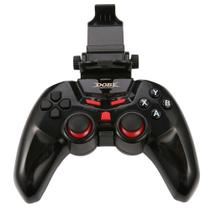 Controle DOBE TL-465 Gamepad Celular Joystick Bluetooth wireless -
