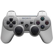 Controle Dualshoch Ps3 - Sony