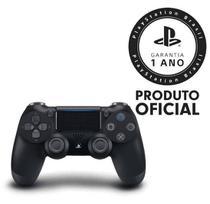 Controle Dualshock 4 PS4 Pro Slim Original - Sony