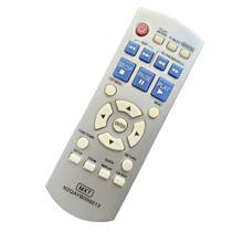 Controle Dvd Panasonic N2Qayb000013, Dvd-K32 C01117 - Mxt