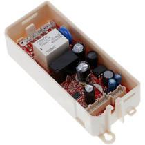 Controle Eletrônico Bivolt Original Consul CRM50AR CRM50AB - W10632492 -
