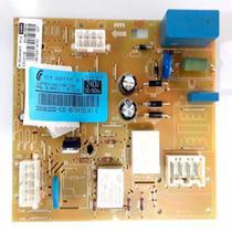 Controle Eletrônico para Refrigerador Brastemp 326063202  220 Volts - Whirlpool