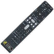Controle Home Theater LG 8066 Ht805 Ht806 Ht906 Dh4220s Dh6230s - Mxt