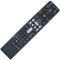 Controle Home Theater Lg Dh4220s Akb37026852 - Sky