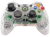 Controle Iglow para Xbox 360 - Dazz