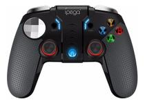 Controle Ipega Pg 9099 Bluetooth Gamepad Para Android, Pc -