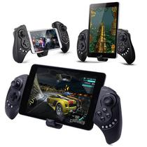 Controle Joystick Android Ipega 9023 Tablet